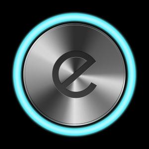 Electronomist Logo 1