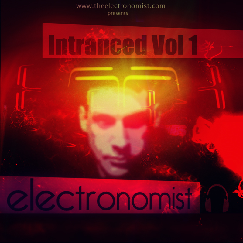 Electronomist Intranced Vol 1