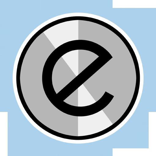 Electronomist Logo 2