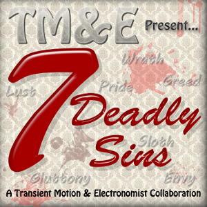 TM&E 7 Deadly Sins