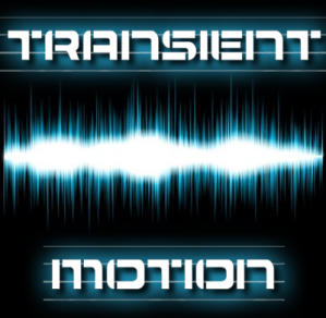 Transient Motion
