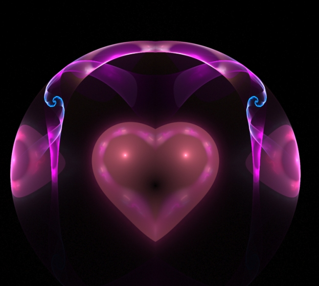 Her_Love_for_House_Music_by_notaplaceforart