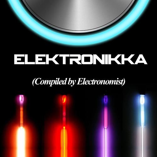 elektronikka