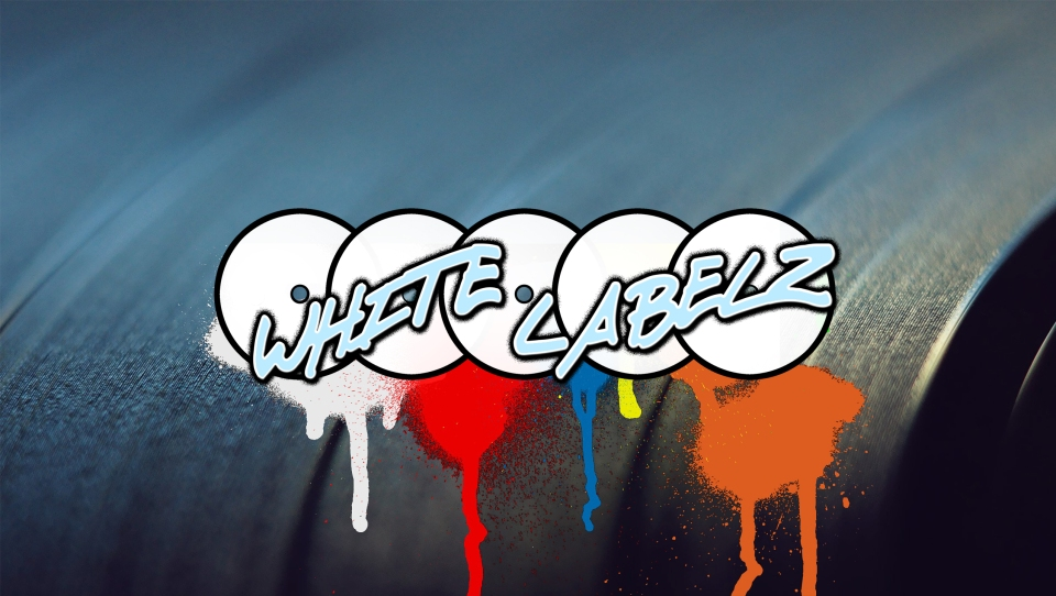 New White Labelz Banner 090816