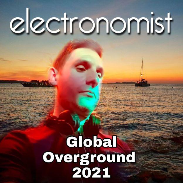 global overground 2021