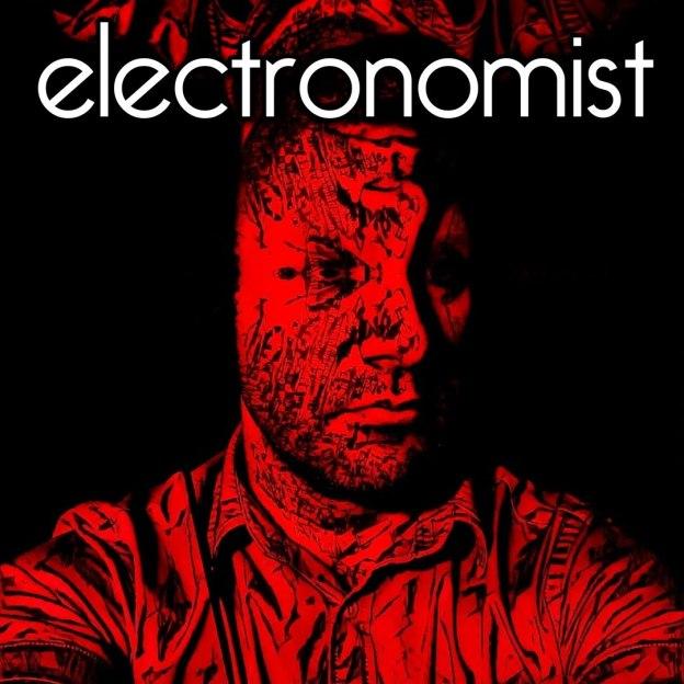 electronomist